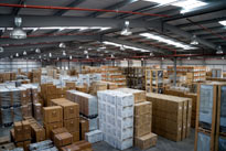 used_cisco_warehouse