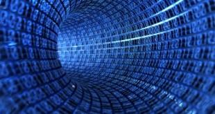 router protocols