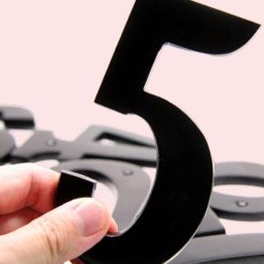 top 5 network virtualization