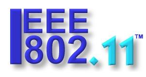 ieee802-11