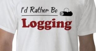 how to change cisco logging