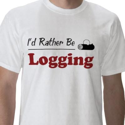 www.routerfreak.com
