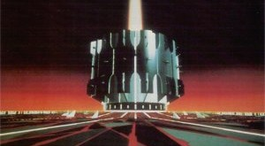 Errdisable is like the MCP from TRON