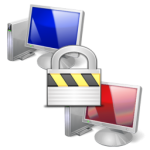 configure ssh on a cisco router