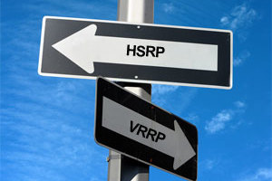 Comparing HSRP Versus VRRP – Same Thing Only Different?
