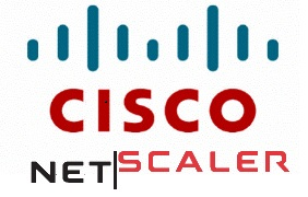 Cisco acquires Citrix Netscaler