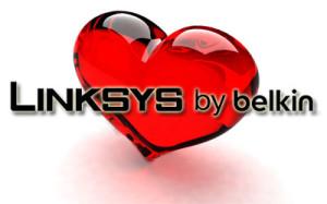 Cisco sells links