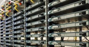 Cisco CCNA certification changes
