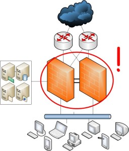 Firewall Migration Tips