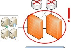 Firewall Migration