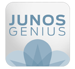 Junos Genius: your APP for Juniper Networks certifications