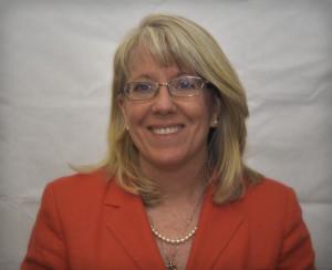Liz Burn interviewed by RouterFreak.com