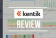 Kentik Detect Review