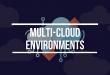Multi-Cloud Network Environments