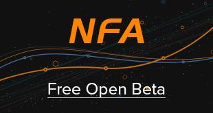 NFA Noction