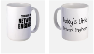 christmas-gift-network-engineer-mug