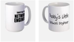 christmas-gift-network-engineer-mug