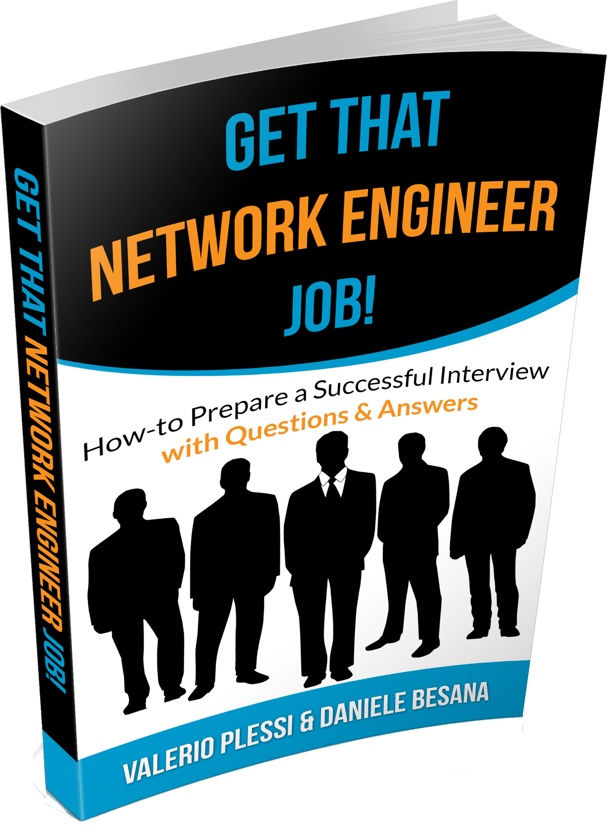 How to Become a Network Engineer – Jr Network Engineer Jobs