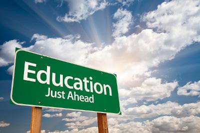 Lifelong Education for Network Engineers