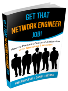 get-that-network-engineer-job
