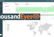 ThousandEyes Review: Network Monitoring for the Cloud Era
