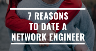 some dating tips for engineers