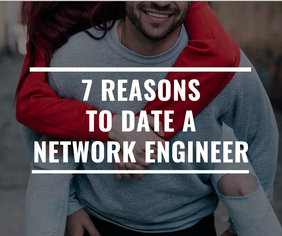 Tips for dating an engineer