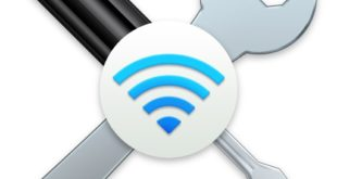 wi-fi-network-common-problems