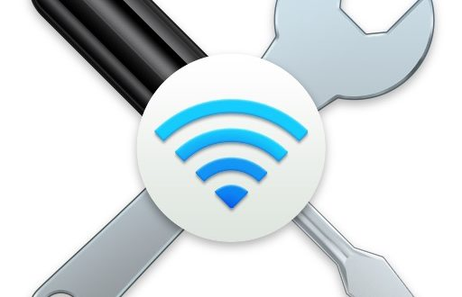 Wi-Fi Network Common Problems and Resolutions
